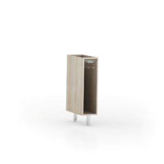 6032-balcão-toalheiro