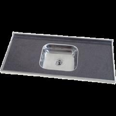 pia-160cm-com-cuba-de-inox-dacheri-madepias-tampo-em-formica-granito-preto-principal