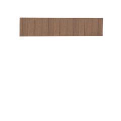 086-Painel-casal-148cm-complementar-modulado-novo-1