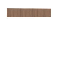 088-Painel-king-168cm-complementar-modulado-novo