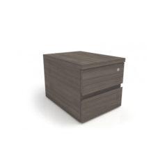 gaveteiro de mesa