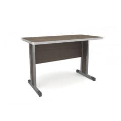 mesa secretaria 120