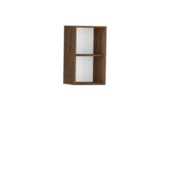 Cozinha categorias de produto munari m veis page 3 for Porta 240 cm