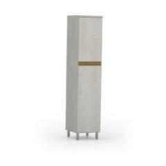 5049-Paneleiro simples - FECHADO
