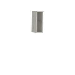 5052-Aéreo nicho