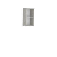 Cozinha categorias de produto munari m veis page 2 for Porta 240 cm