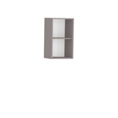 8055-Aéreo 1 porta editável - ABERTO