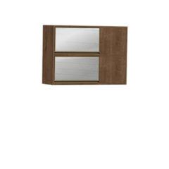 9082-Aéreo-de-Canto-02-basculante-de-vidro-Esquerdo-FECHADO-500x500